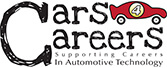 Cars 4 Careers - ASCEF
