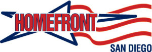 HomeFront San Diego | John's Automotive Care
